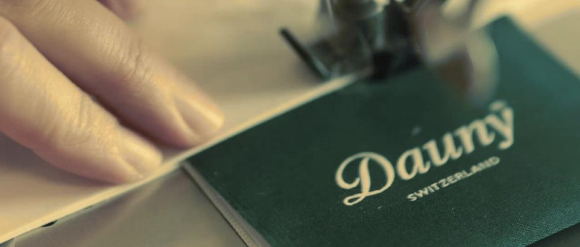Produktion_Dauny